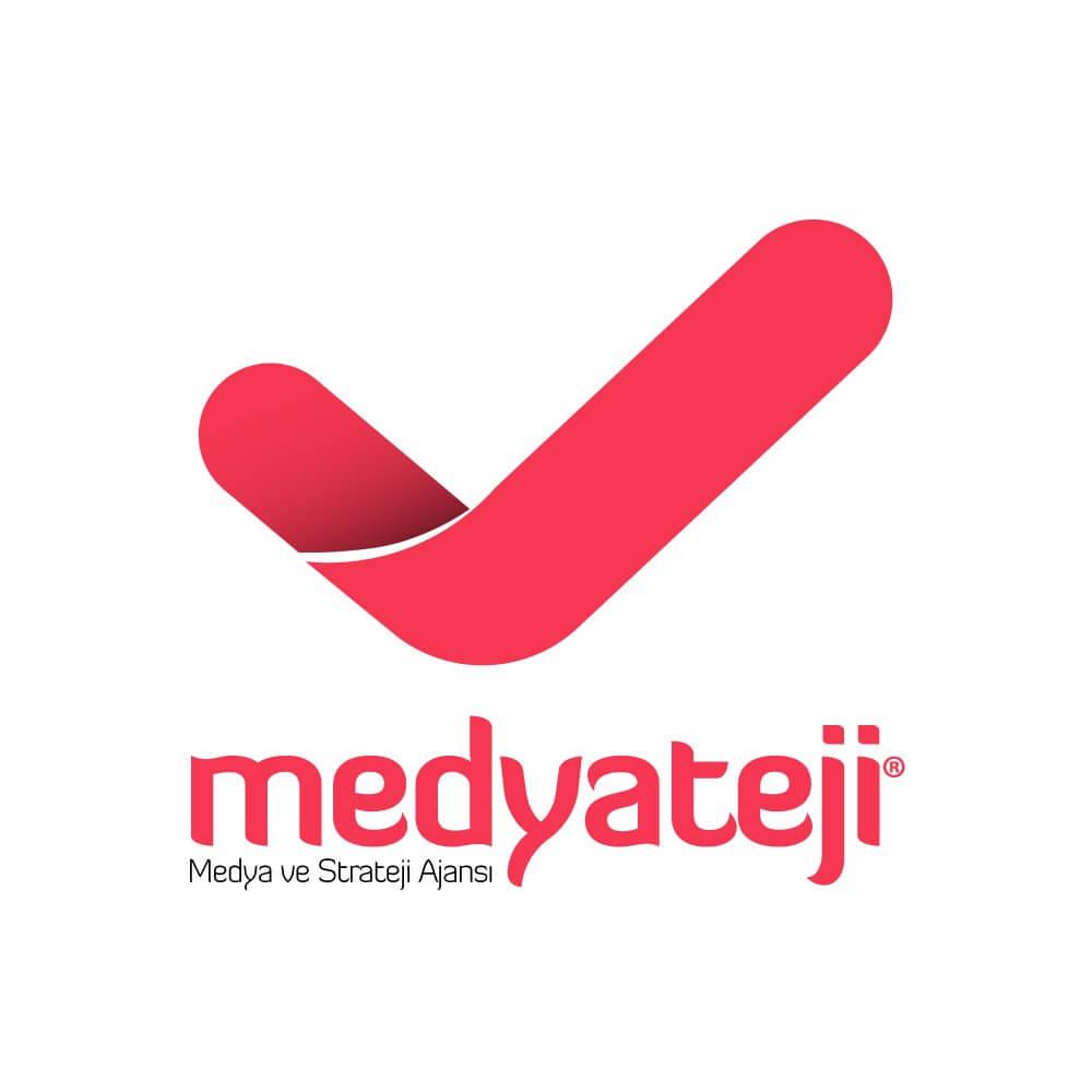 Medyateji Medya ve Strateji Ajansı