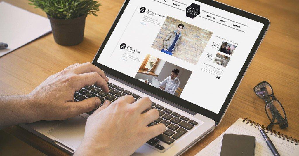 Native advertising nedir ve e-ticaret firmalarına ne gibi yararlar sağlar