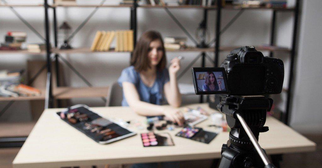 Sıkça yapılan video pazarlama hatalarından nasıl kaçınabilirsiniz?