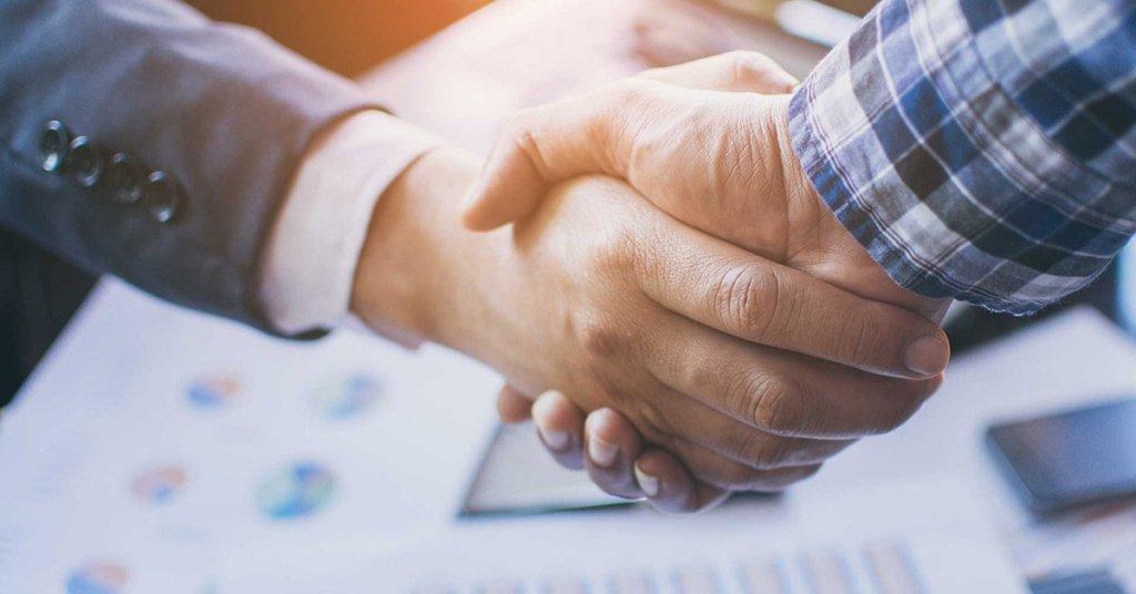 Yeni iş fikirleri bulmak için kullanabileceğiniz 5 yöntem