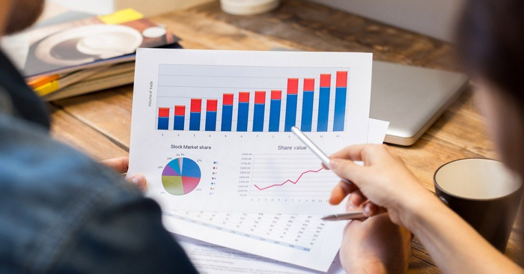 2017'de online satışlarınızı artırmanızı sağlayacak 7 taktik