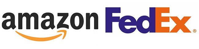 amazon-fedex-logo-ornegi
