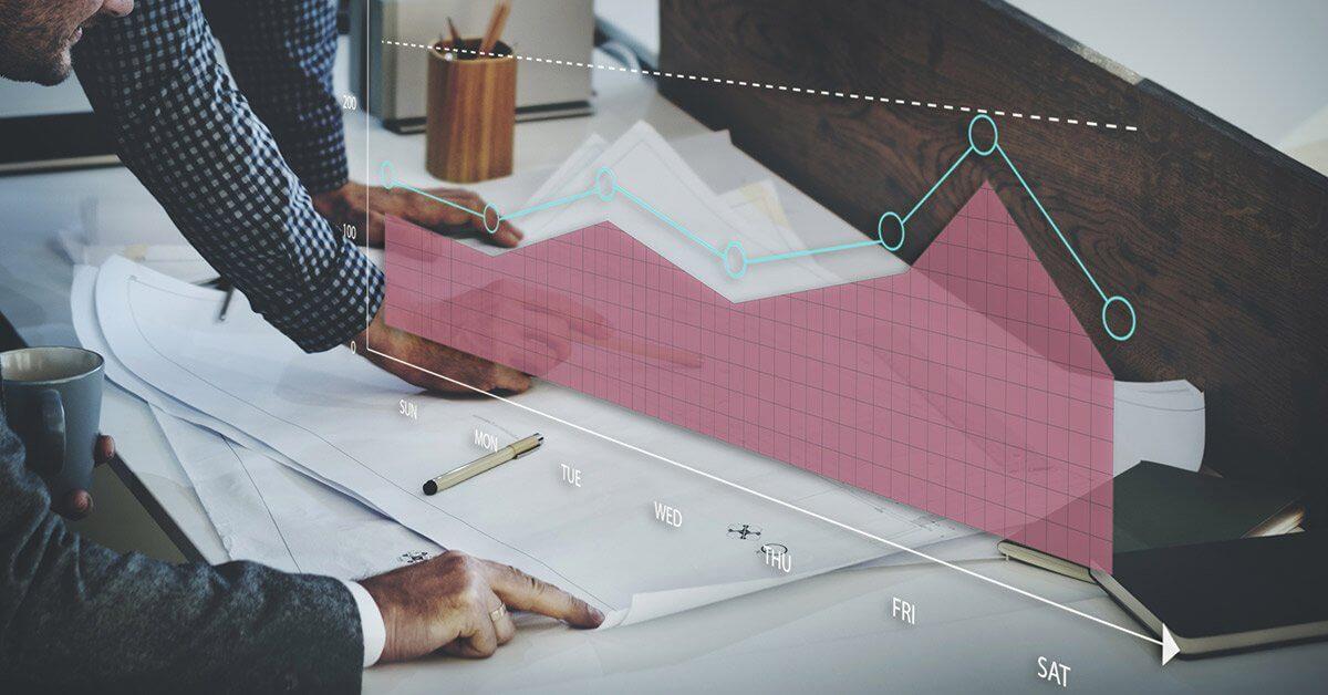 E-ticaret firmaları hızlı büyüme ile nasıl baş edebilirler?