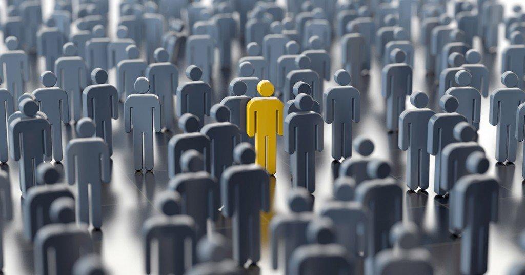 E-ticarette kişiselleştirme neden önemlidir ve nasıl yapılır?