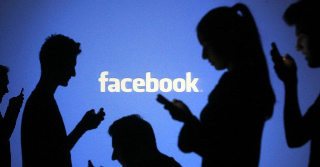 Facebook reklamları ile bilmeniz gereken 5 taktik