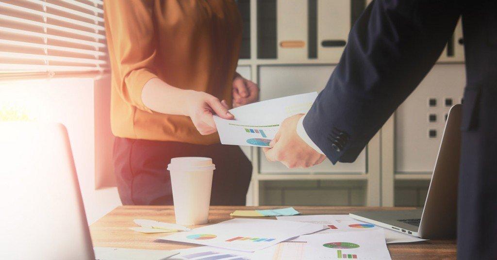 Girişimciler için 5 satış ve pazarlama taktiği