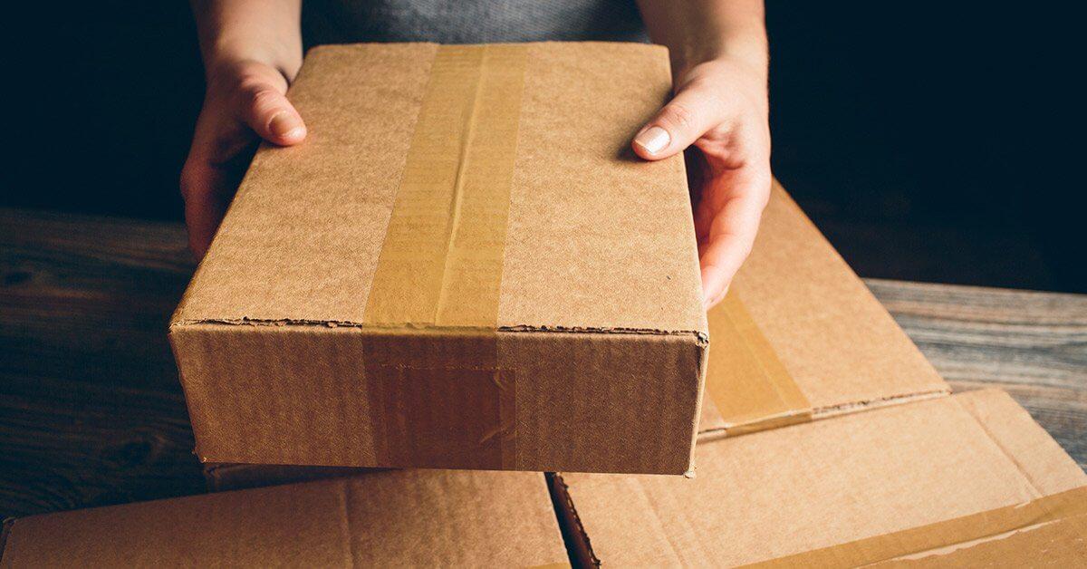 Ürünlerinizi sağlam bir şekilde teslim etmenizi sağlayacak paketleme ipuçları