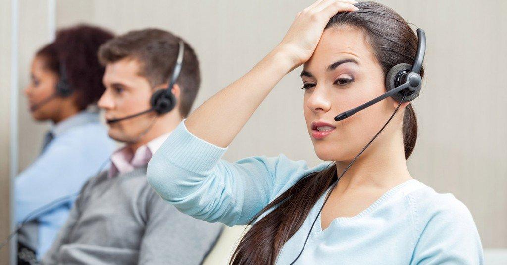 Kötü müşteri ilişkilerinin e-ticaret firmalarına verdiği zararlar