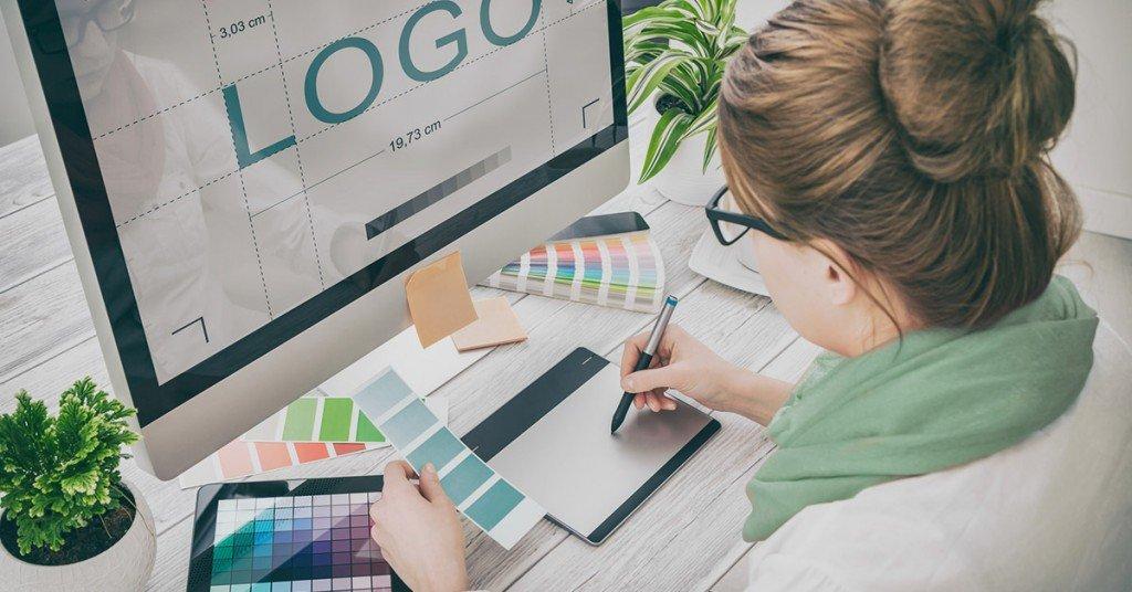 E-ticaret siteniz için nasıl logo yapabilirsiniz?