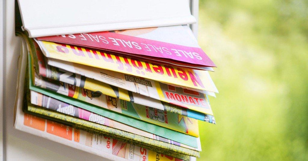 Dergi ve gazete gibi offline mecralardaki reklamlarınızı nasıl ölçümleyebilirsiniz?