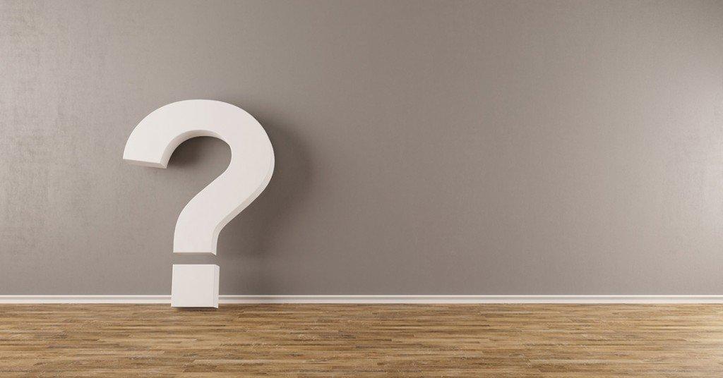 Sıkça Sorulan Sorular (S.S.S.) sayfası nasıl hazırlanır?
