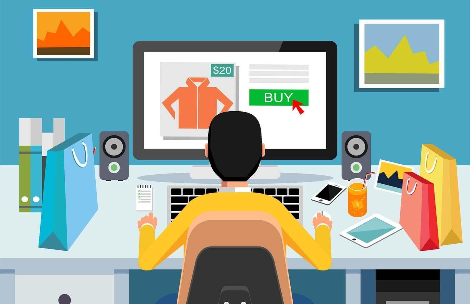 Tek ürün eticaret satış sitesi nasıl kurulur?