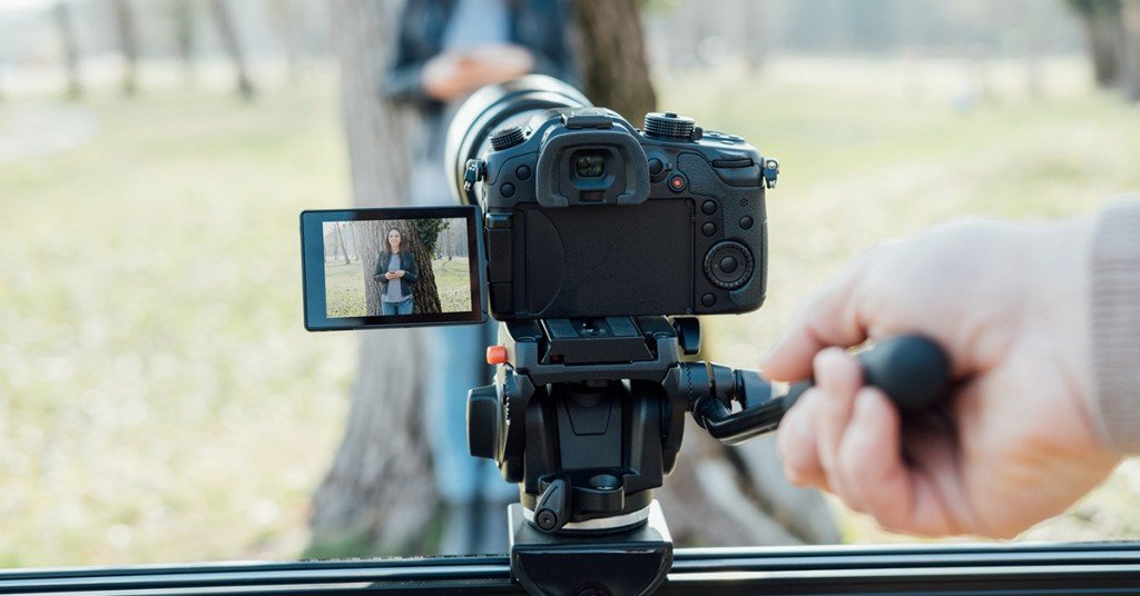 İlgi çekecek ürün videoları hazırlamak için 5 ipucu