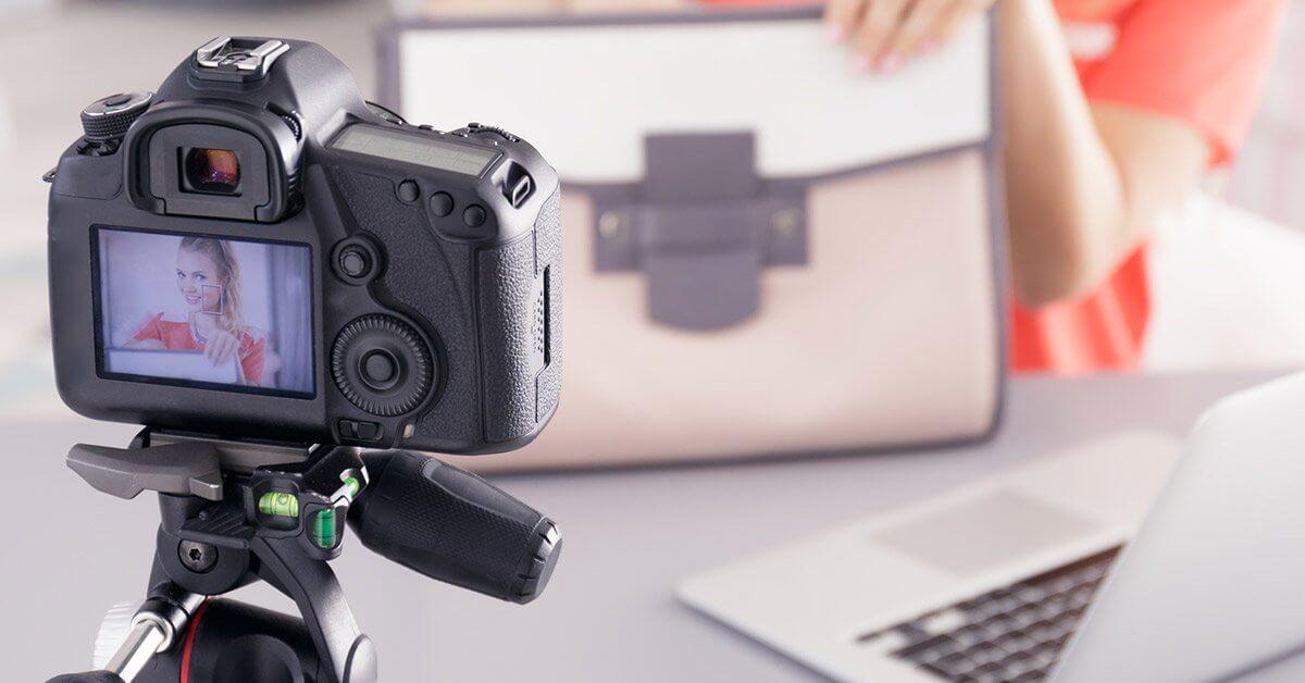 Video reklamlar verirken üzerinde durmanız gereken 4 kriter