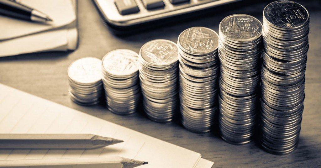 Yatırım almanın şirketinize verebileceği 3 hasar