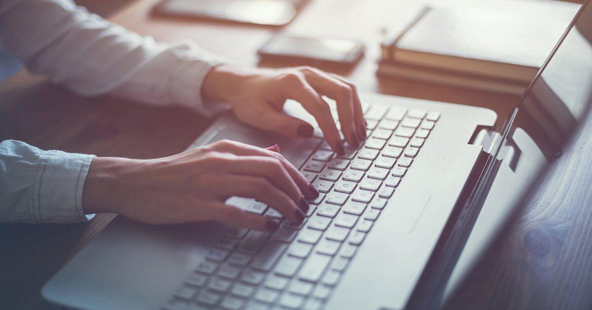 Blog içeriklerinizde olması gereken 5 özellik