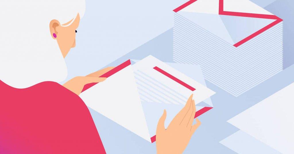 En verimli e-posta gönderim günü nasıl belirlenir?