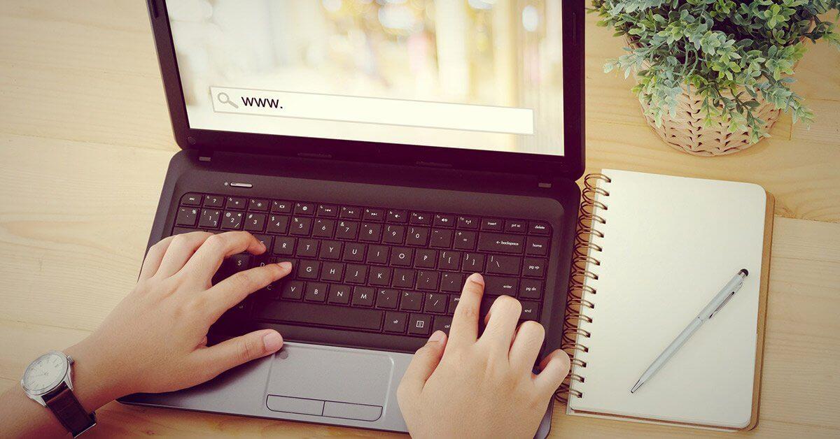 E-ticaret sitelerinin başarılı olamamalarına neden olan 7 durum
