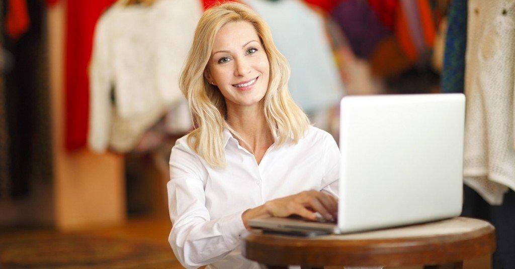 Fiziki mağazalar neden online satış mağazası açmalı
