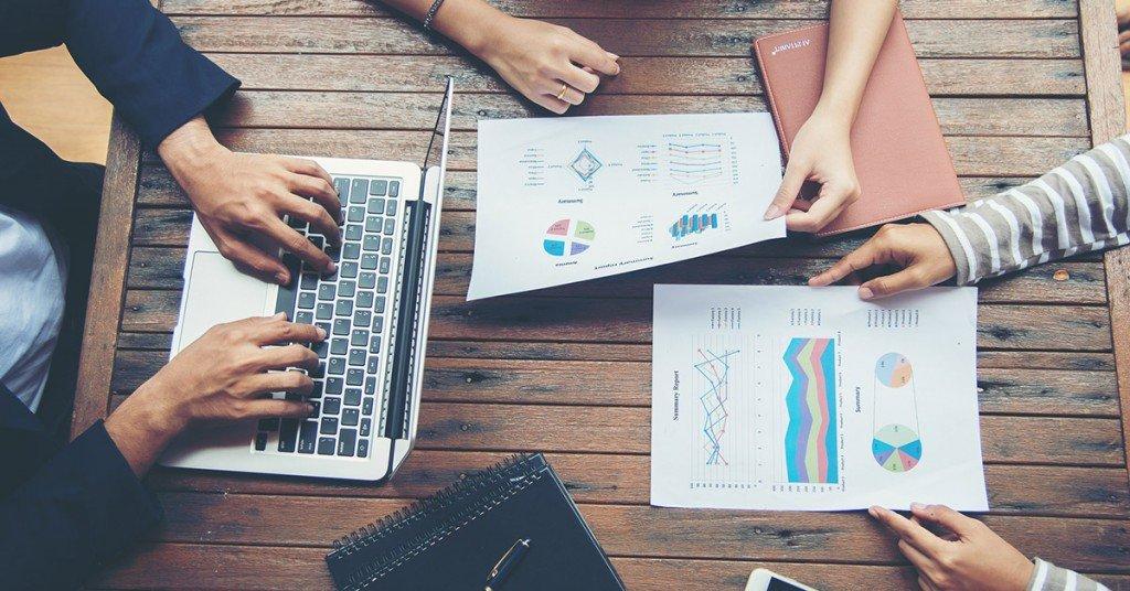 İş planınızı tek sayfa olacak şekilde nasıl hazırlarsınız?