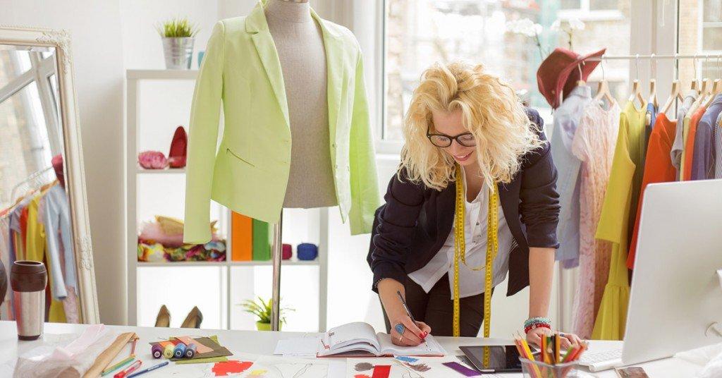 Küçük bir sermaye ile kendi işinizi nasıl kurabilirsiniz?