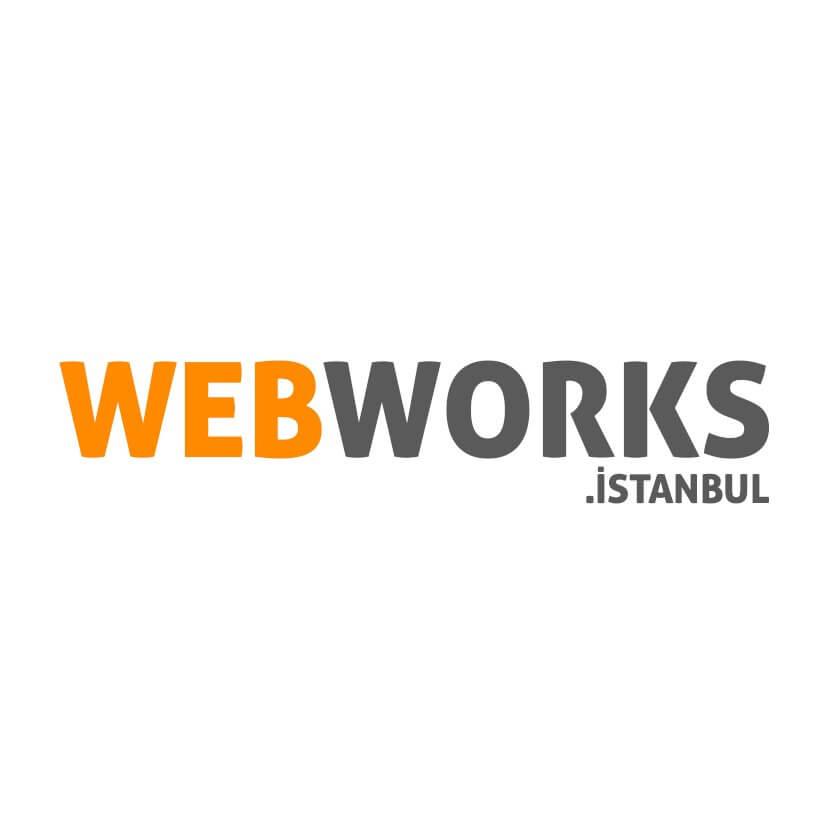 WebWorks İstanbul