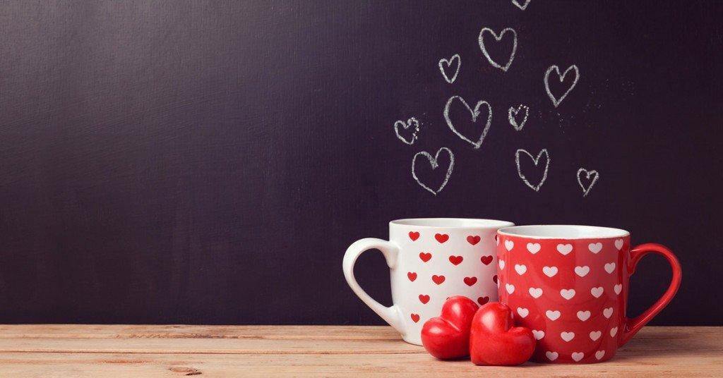 Sevgililer Günü için kullanabileceğiniz reklam ve pazarlama taktikleri