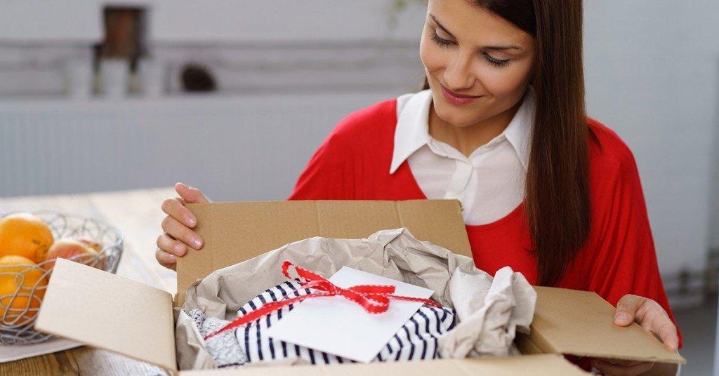 Sipariş detaylarıyla müşteri memnuniyetini nasıl artırabilirsiniz?