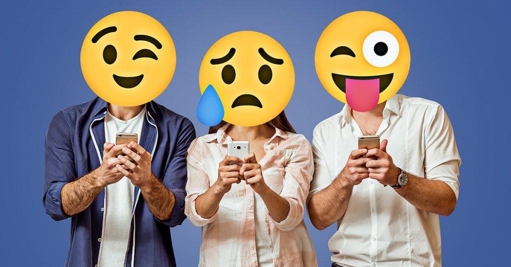 Sosyal medya fikirleri | Paylaşım için alternatif içerikler