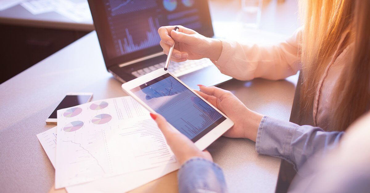 Şirketiniz için belirlemeniz gereken sosyal medya hedefleri nelerdir?