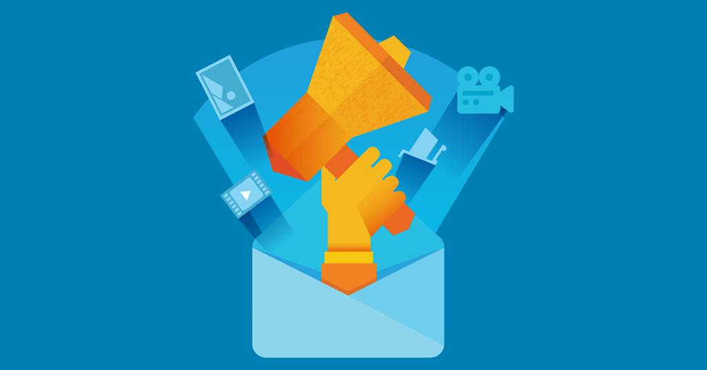 E-posta kampanya ölçümleme nasıl yapılır?