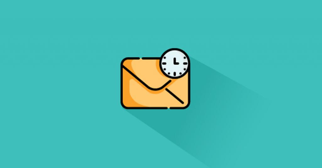 E-posta kampanyalarında planlama nasıl yapılmalı?