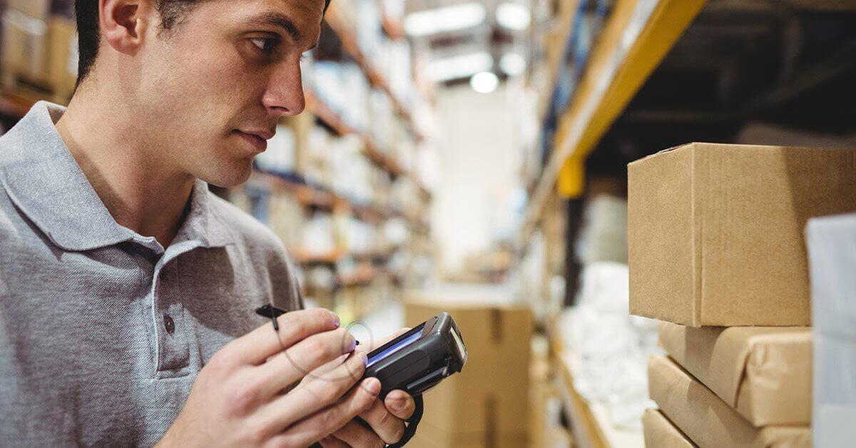 Yeni başlayanlar için e-ticarette kargo gönderimiyle ilgili ipuçları