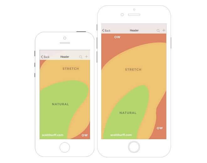 ecommerce-app-05