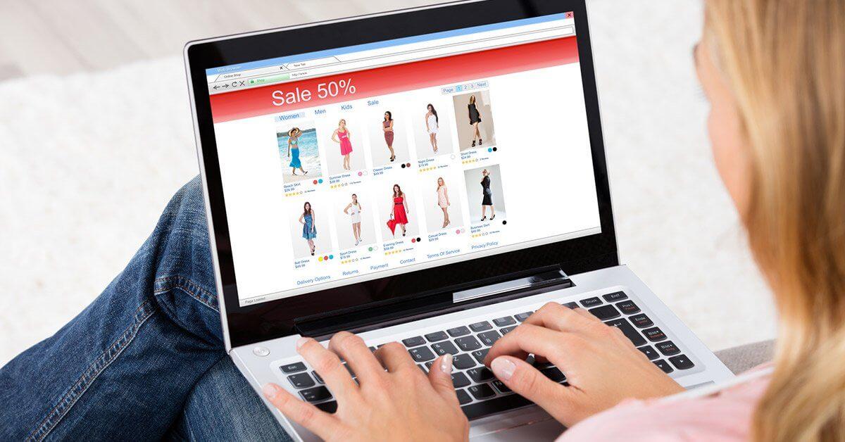 30 günde e-ticaretteki ilk satışınızı nasıl yapabilirsiniz? 1. Bölüm