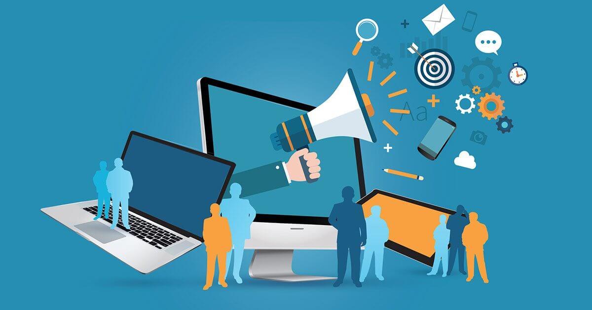 30 günde e-ticaretteki ilk satışınızı nasıl yapabilirsiniz? 2. Bölüm