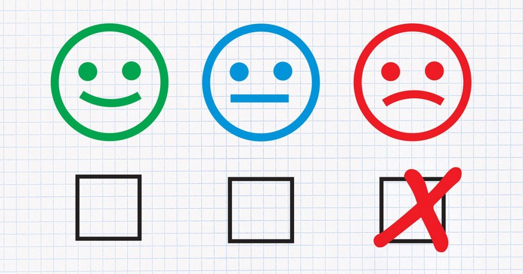 E-ticaret sitenizdeki olumsuz yorumlarla nasıl baş edebilirsiniz? 2. Bölüm
