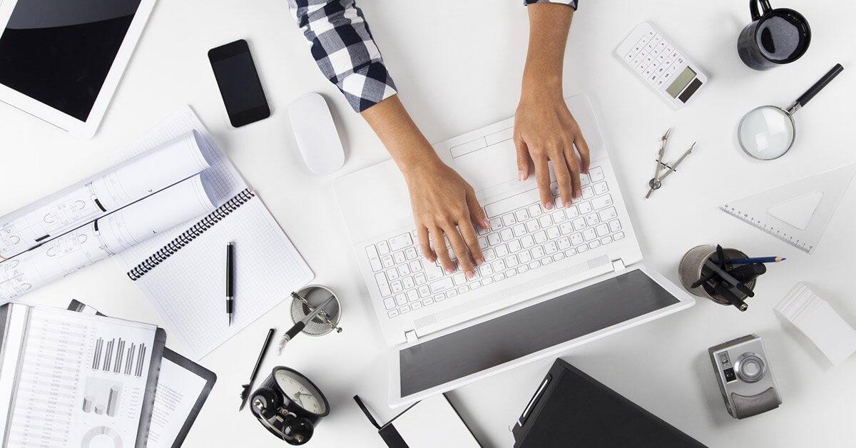 30 günde e-ticaretteki ilk satışınızı nasıl yapabilirsiniz? 3. Bölüm