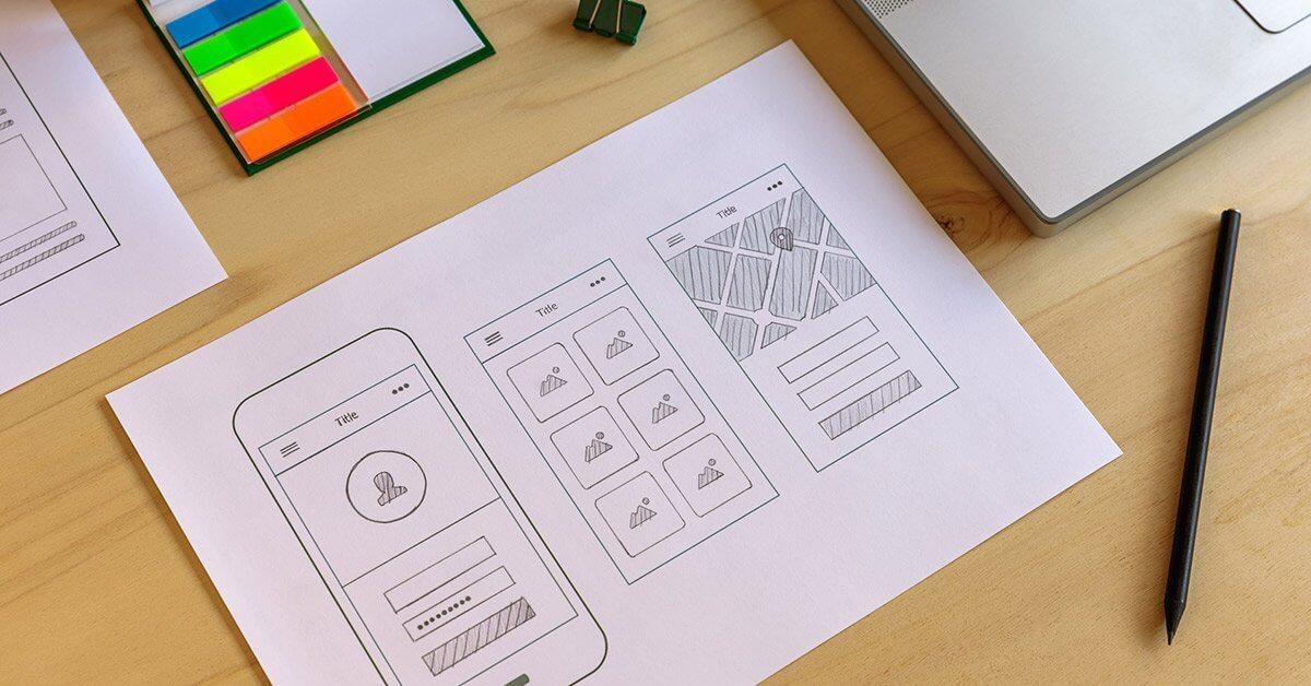 E-ticaret siteniz için mobil uygulamaya ihtiyacınız var mı?