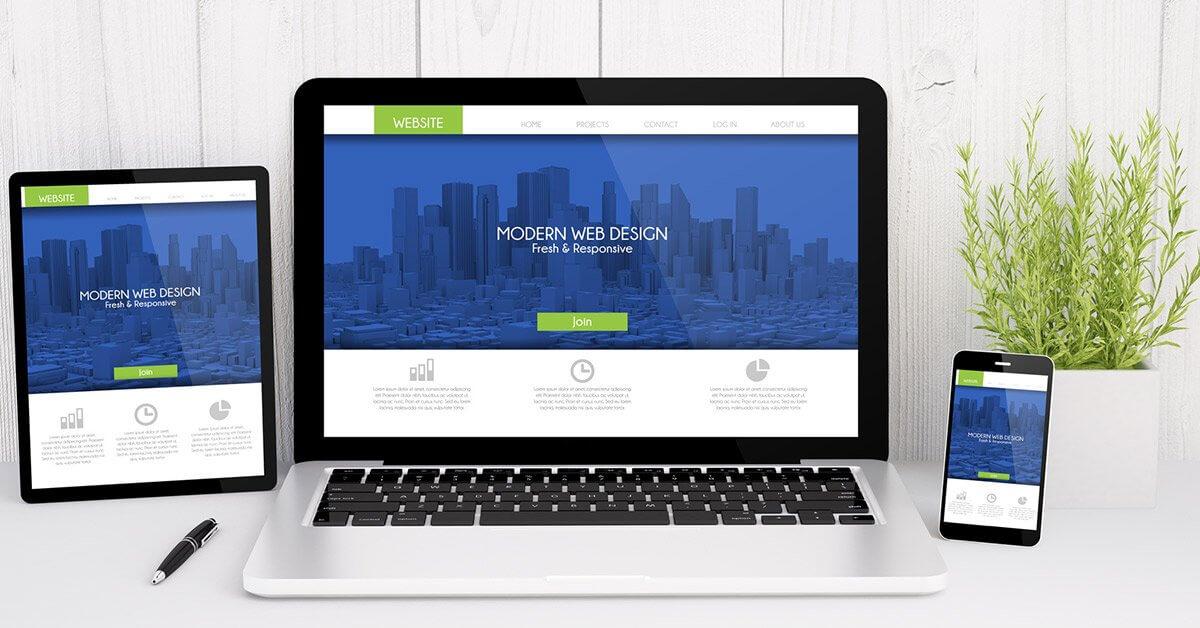 Neden mobil uyumlu site tasarımına yatırım yapmalısınız?