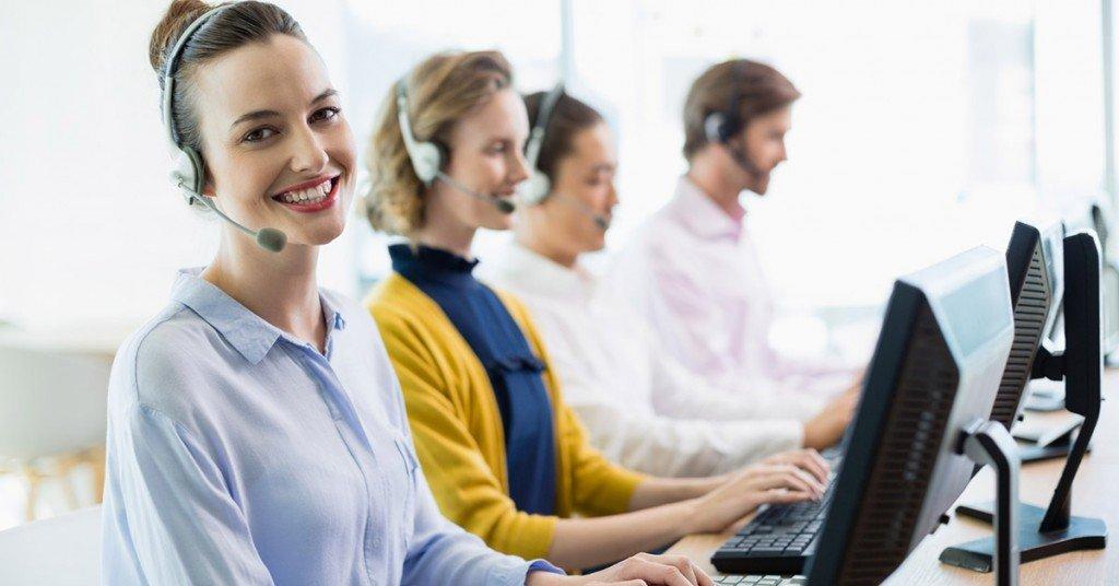Müşteri sadakatini artırmak için yapabileceğiniz çalışmalar