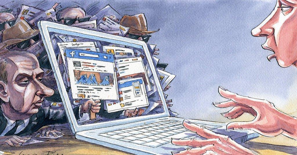 Sosyal medya kriz yönetimi nasıl yapılır? | 2. Bölüm