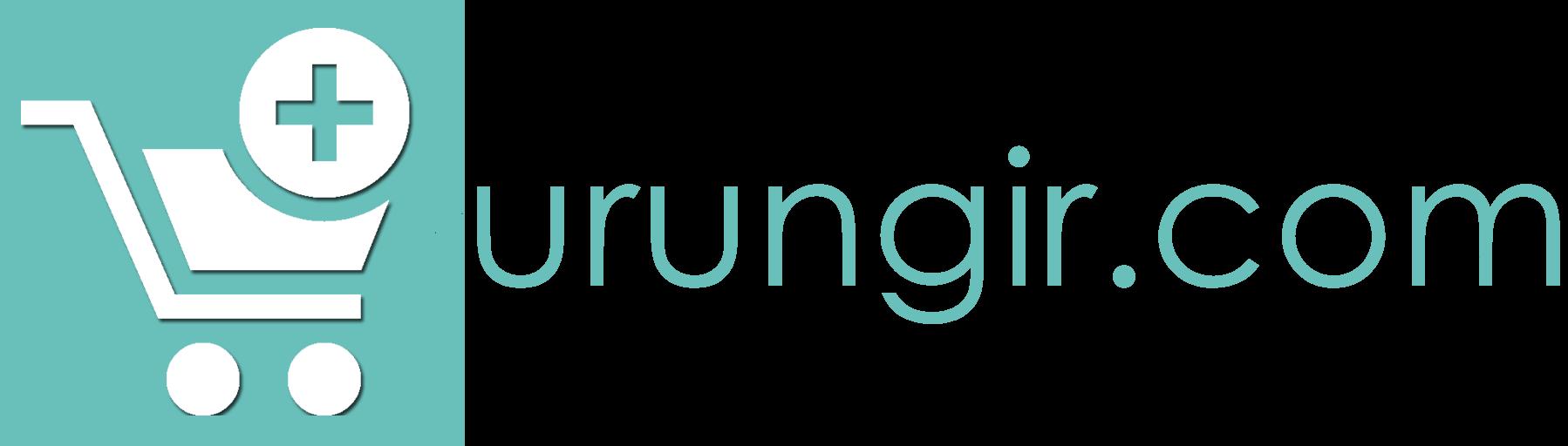 Ürüngir.com