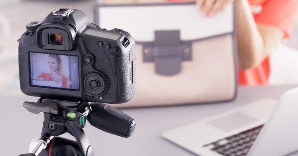 Video pazarlama ile ilgili bilmeniz gereken 5 önemli bilgi