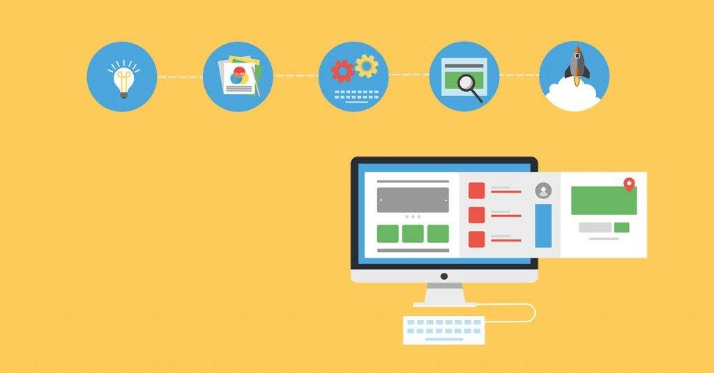 Yeni bir e-ticaret sitesine ihtiyacınız olduğunu gösteren 5 durum
