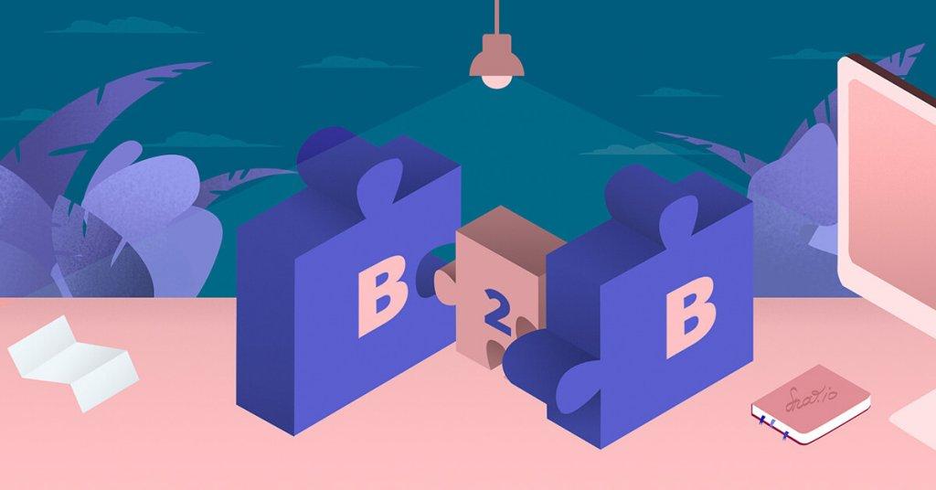 B2B e-posta kampanyaları nasıl verimli yapılır?
