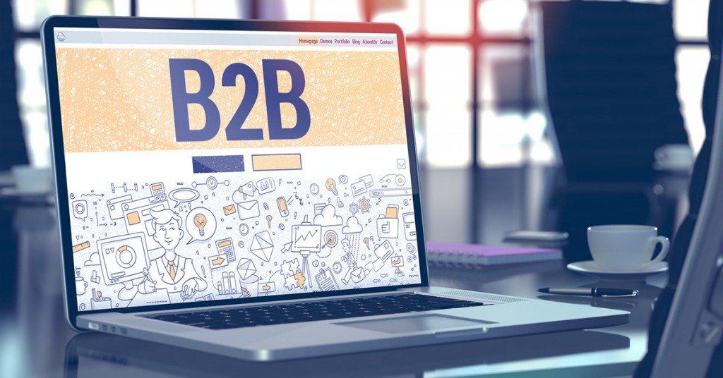 B2B firmaları sosyal medyayı nasıl kullanabilirler?