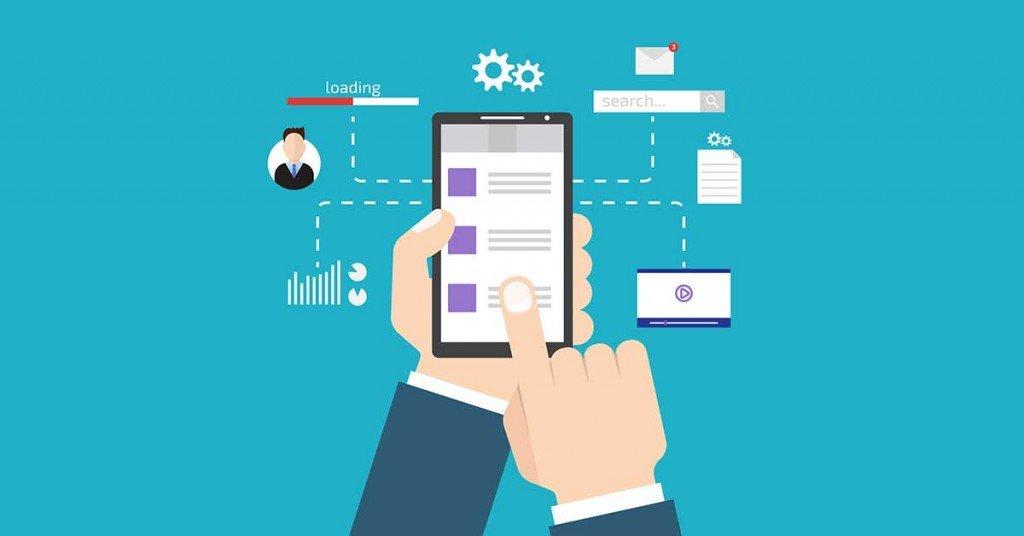 Etkileşim yaratacak bir dijital deneyim sunmak için yapabileceğiniz 7 çalışma