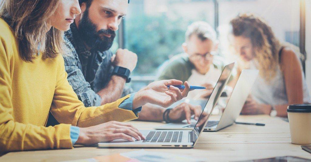 E-ticaret şirketinizin çalışanlarında olması gereken 7 özellik