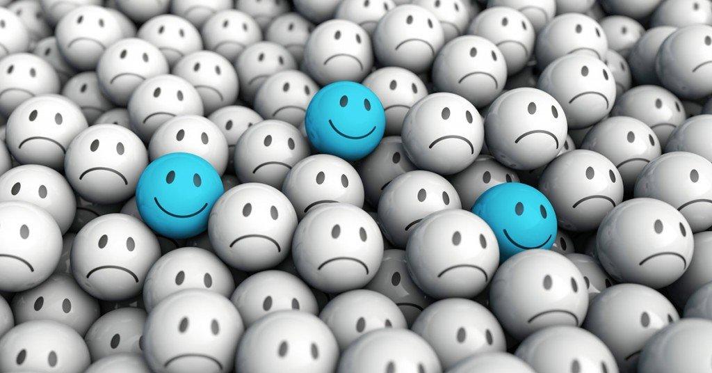 E-ticaret firmanızı rakiplerinizden farklılaştırmak için neler yapabilirsiniz?